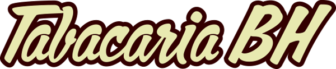 Tabacaria BH